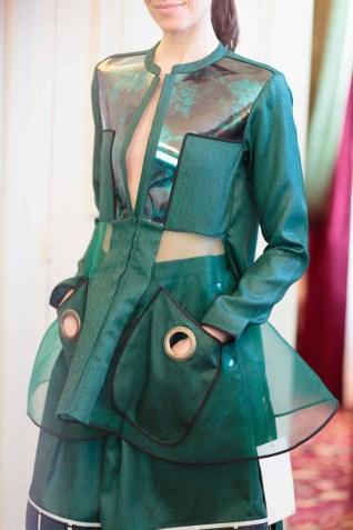 New Couture Paris F15 (36)