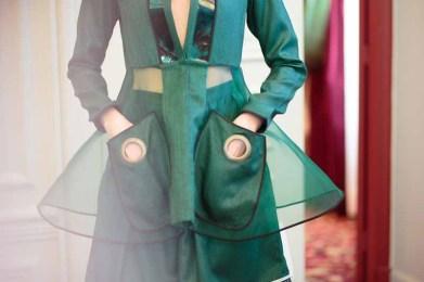 New Couture Paris F15 (37)