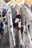 New Couture Paris F15 (39)