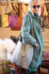 New Couture Paris F15 (4)