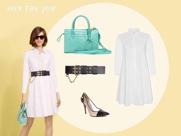 Paule Ka Little White Dress (2)