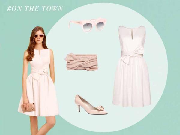 Paule Ka Little White Dress (3)