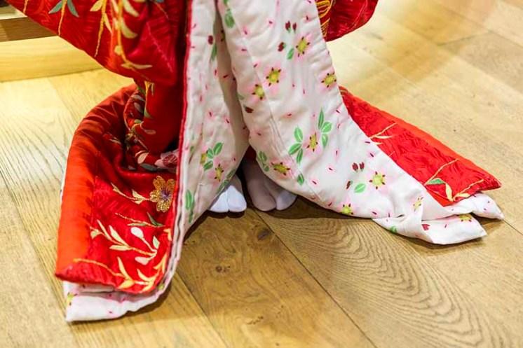 UNIQLO Kabuki Event (11)
