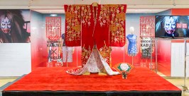 UNIQLO Kabuki Event (3)