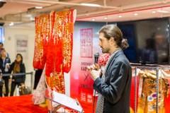 UNIQLO Kabuki Event (4)