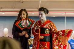 UNIQLO Kabuki Event (9)