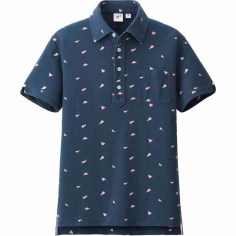 UNIQLO Michael Bastian Men S15 (30)