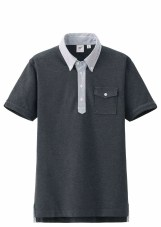 UNIQLO Michael Bastian Men S15 (35)