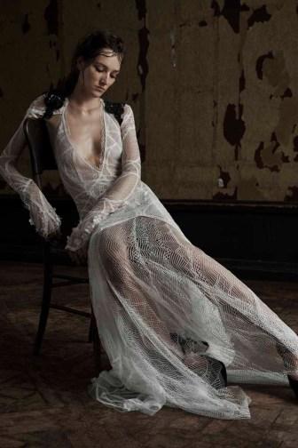 Vera Wang Bridal S16 (1)