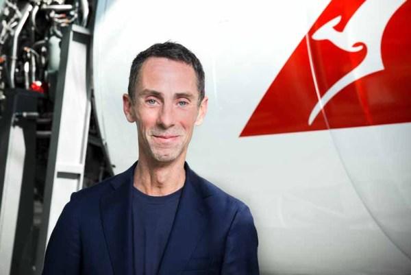 martin grant for qantas02