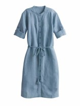 Ann Taylor S15 ShirtDress (1)