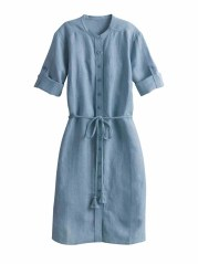 Ann Taylor S15 ShirtDress (1)