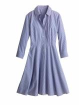 Ann Taylor S15 ShirtDress (3)