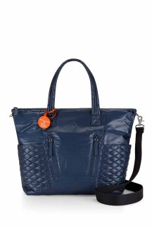 Bowie Baby Bag (1)