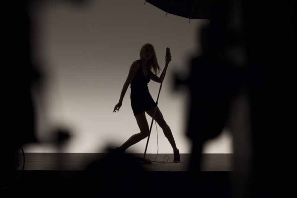 Heidi Klum INC Macys (4)