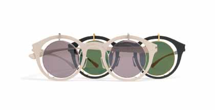 Mykita Breakfast at Tiffany (10)