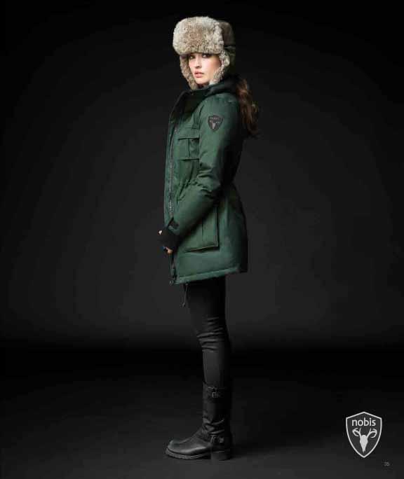 Nobis F15 Women (8)