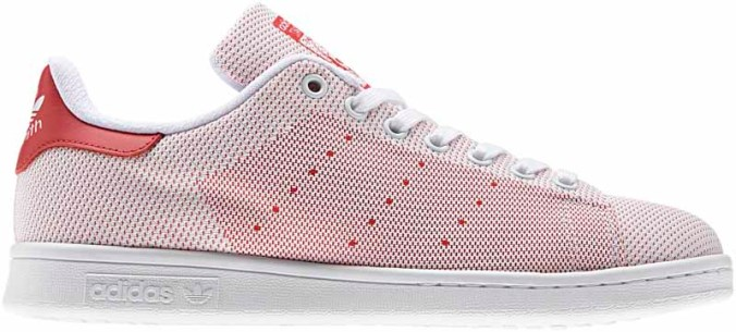 adidas originals stan smith (10)