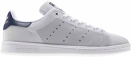 adidas originals stan smith (2)