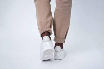 adidas originals stan smith (9)