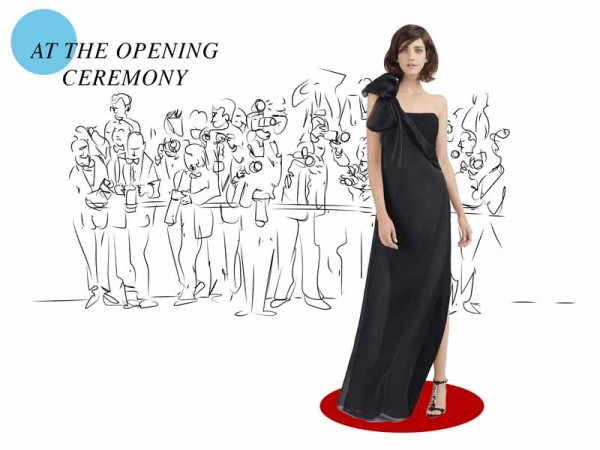 paule ka cannes opening ceremony (1)