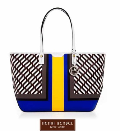 Henri Bendel beach ready 2015 (1)