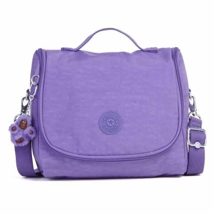 Kichirou in French Lavender, $49