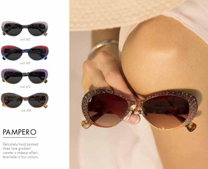 Lafont sunglasses S15 (3)