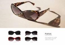 Lafont sunglasses S15 (5)