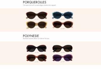 Lafont sunglasses S15 (8)