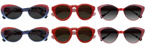 Lafont sunglasses S15 (9)