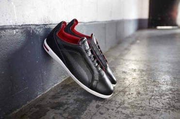 Puma Ferrari collection (15)