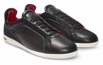 Puma Ferrari collection (24)
