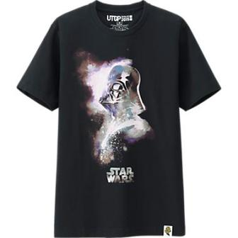 Uniqlo StarWars_3
