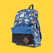 VANS-X-DISNEY_DONALD_BACKPACK_Angle