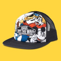 VANS-X-DISNEY_MICKEY_AND_FRIENDS_TRUCKER