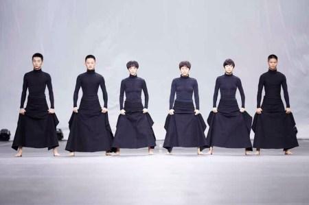 Y-3 S16 dancers (1)
