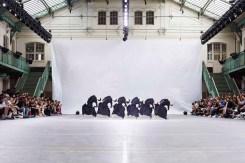 Y-3 S16 dancers (2)