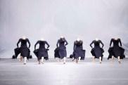 Y-3 S16 dancers (5)