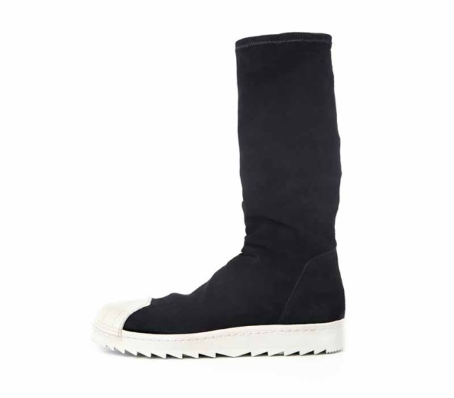 adidas by rick owens S16 (12)