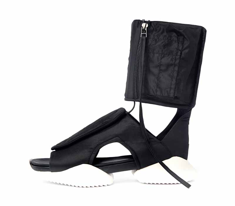 adidas by rick owens S16 (2)
