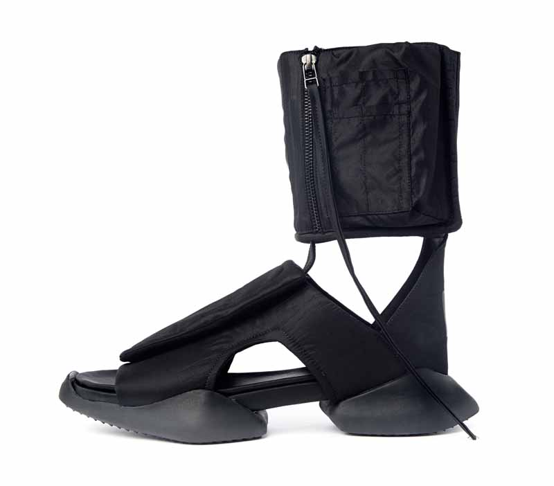 adidas by rick owens S16 (3)