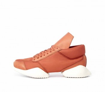 adidas by rick owens S16 (7)