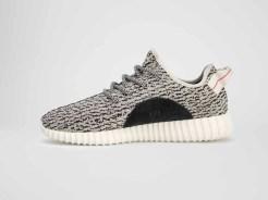 adidas kanye west (2)