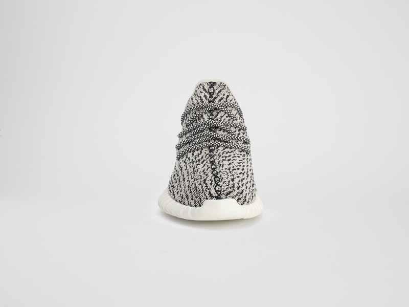 adidas kanye west (4)