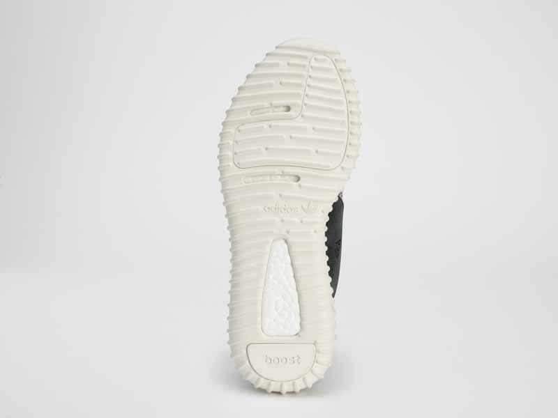 adidas kanye west (5)