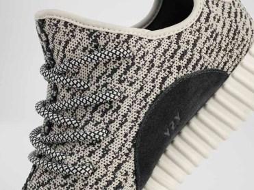 adidas kanye west (7)