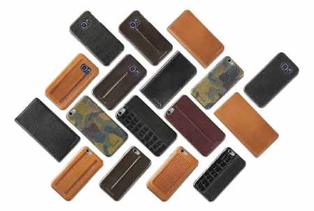 cole haan smart phone covers2