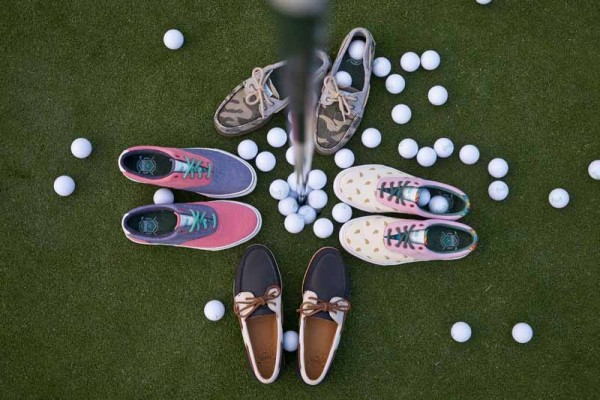 sperry extra butter shoes (1)