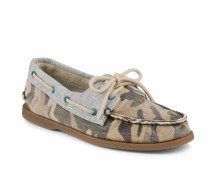 sperry extra butter shoes (13)